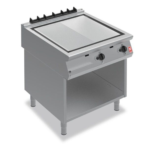 gr436 p Catering Equipment