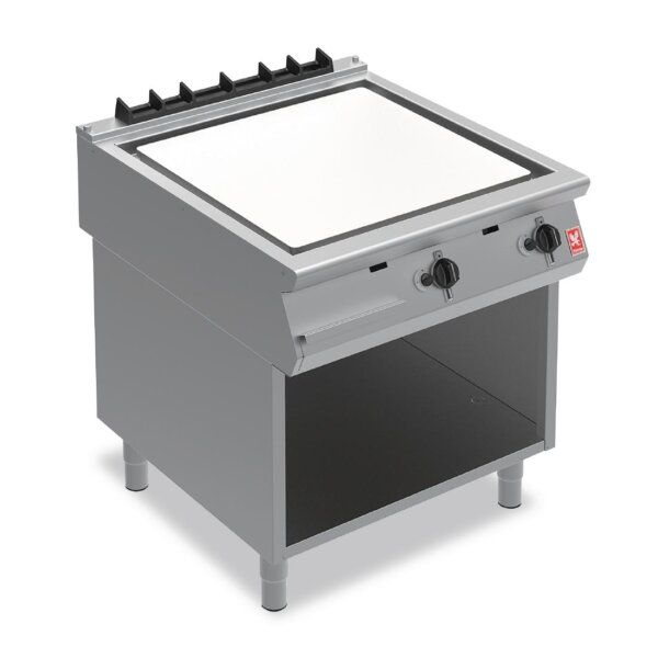 gr437 p Catering Equipment
