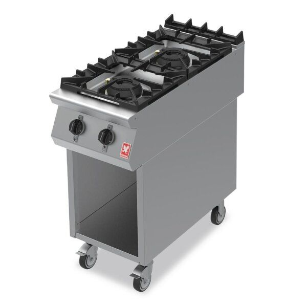 gr438 p Catering Equipment