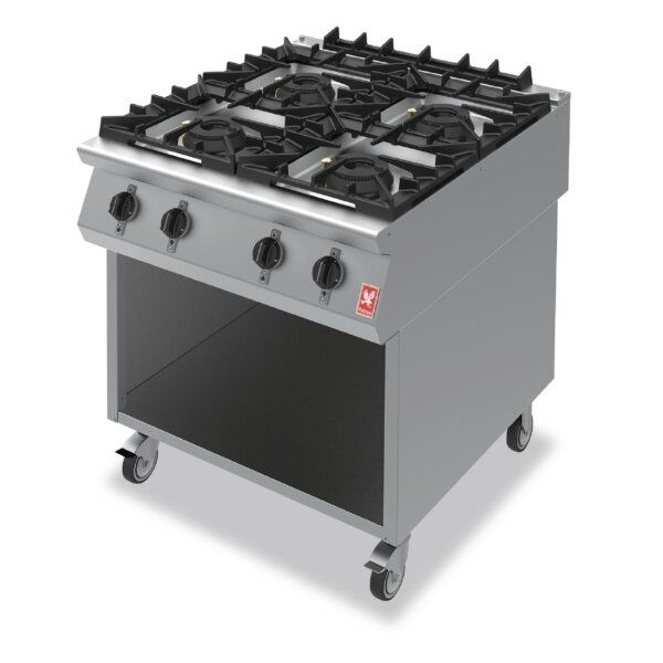 gr440 n Catering Equipment