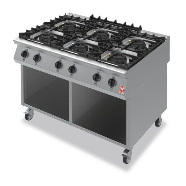 gr445 p Catering Equipment