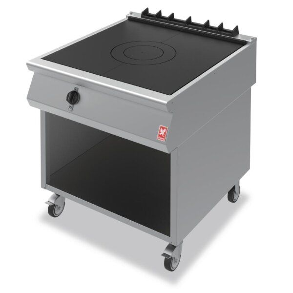 gr446 p Catering Equipment