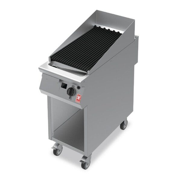 gr447 p Catering Equipment