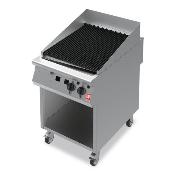 gr448 p Catering Equipment