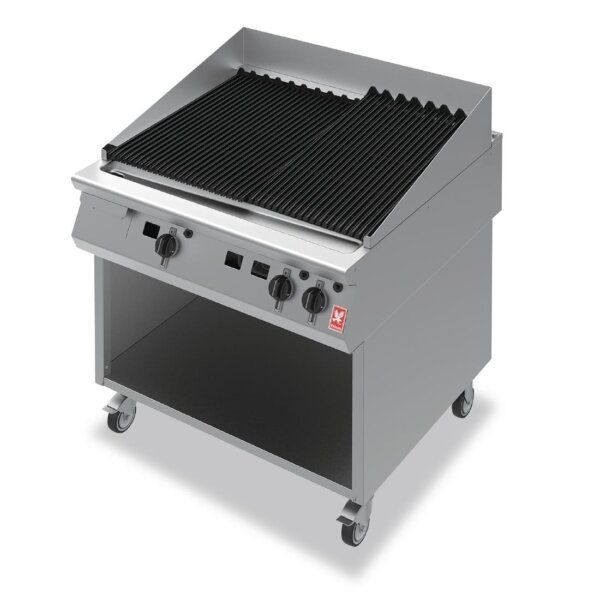 gr449 p Catering Equipment
