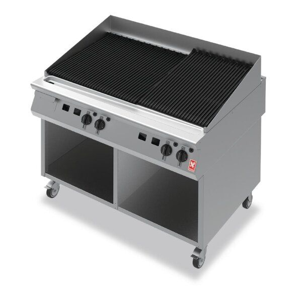 gr450 p Catering Equipment
