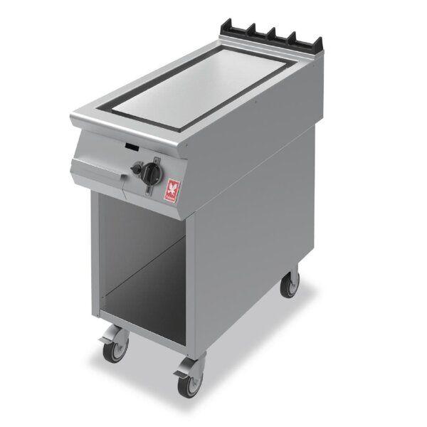 gr451 n Catering Equipment