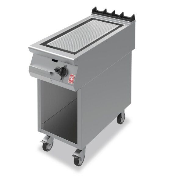 gr452 p Catering Equipment