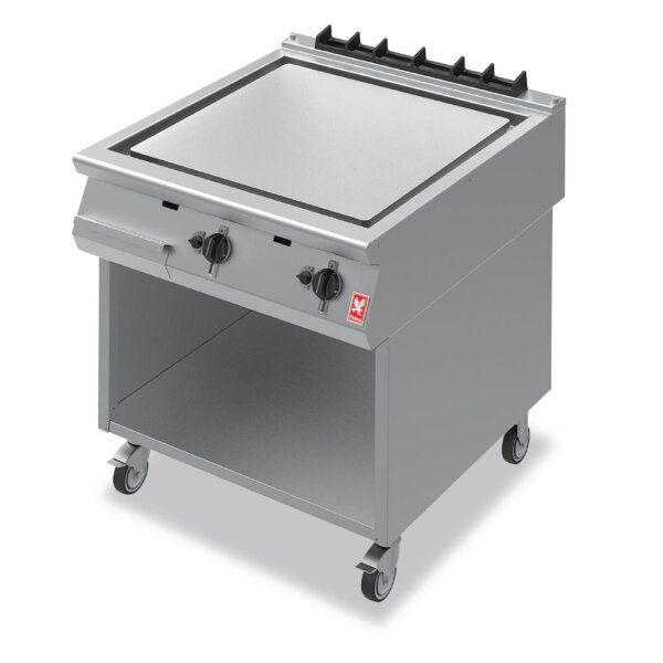 gr454 n Catering Equipment