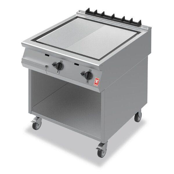gr455 n Catering Equipment