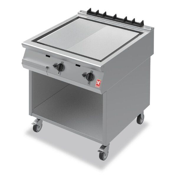 gr455 p Catering Equipment