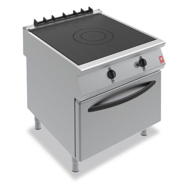 gr457 n Catering Equipment
