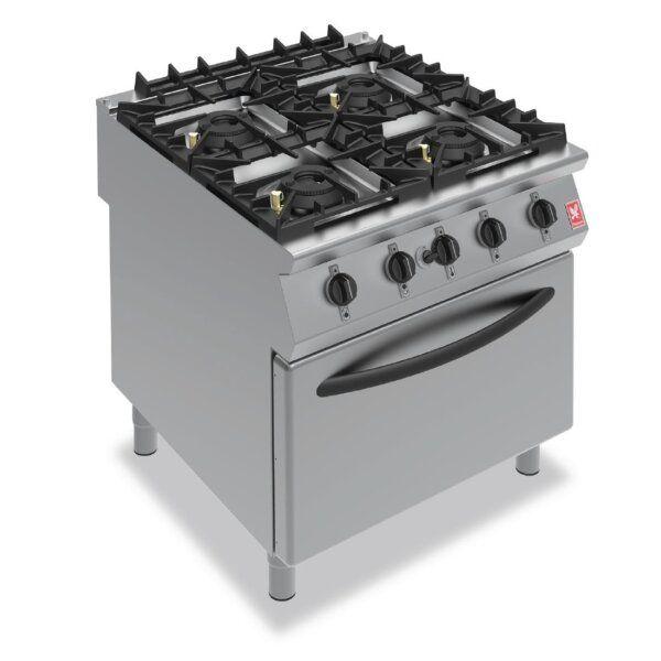 gr458 n Catering Equipment