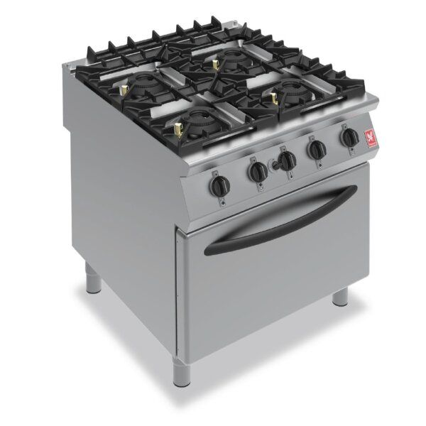 gr460 n Catering Equipment