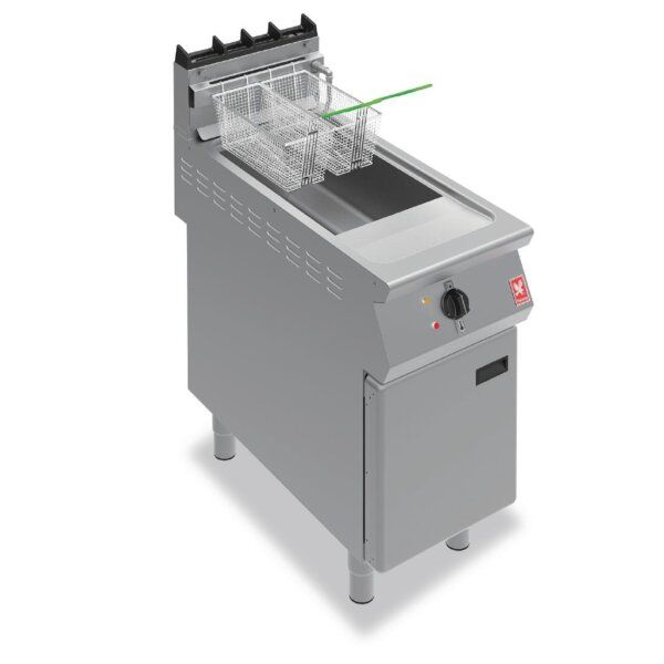 gr462 p Catering Equipment