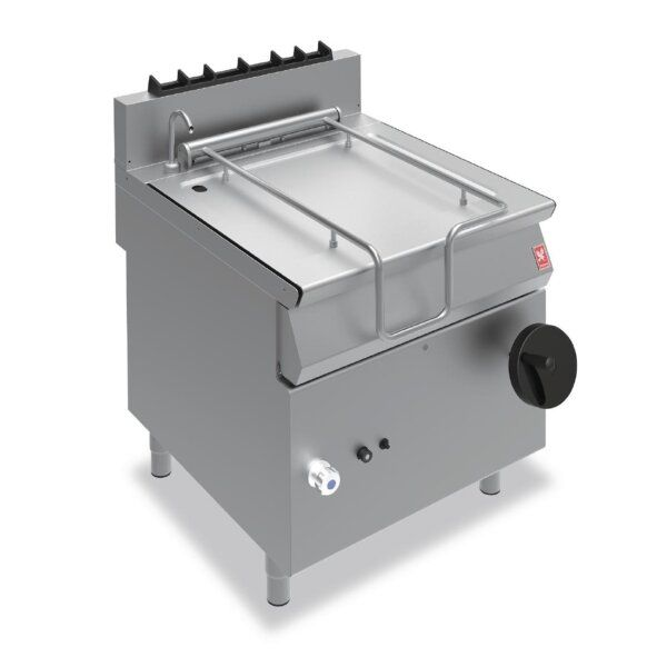 gr463 p Catering Equipment