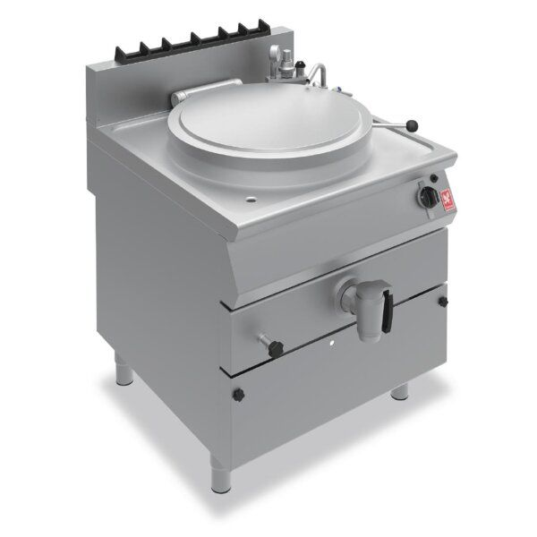 gr464 p Catering Equipment