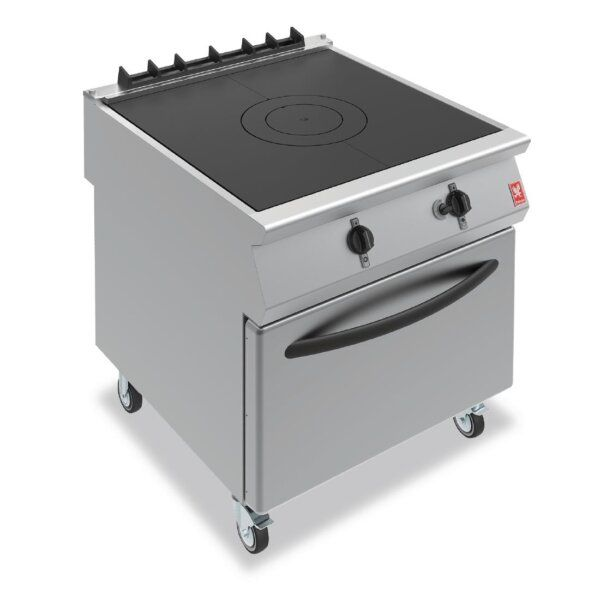 gr465 p Catering Equipment