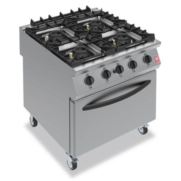gr467 n Catering Equipment