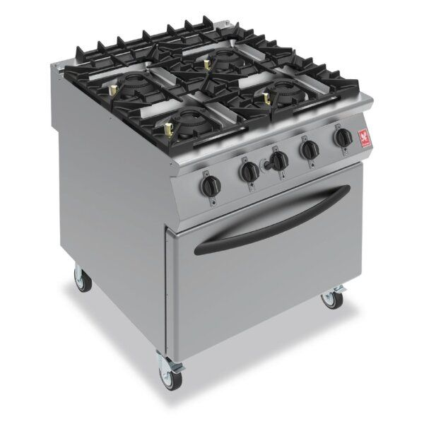 gr467 p Catering Equipment