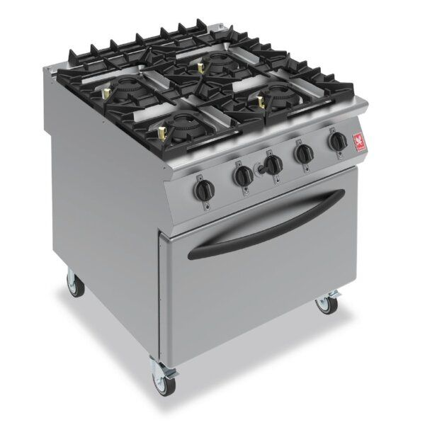 gr468 n Catering Equipment
