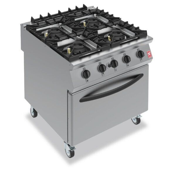 gr468 p Catering Equipment