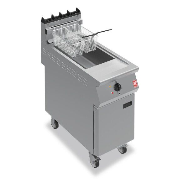 gr469 p Catering Equipment