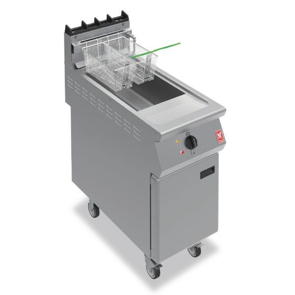 gr470 n Catering Equipment