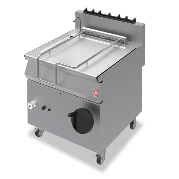 gr471 p Catering Equipment