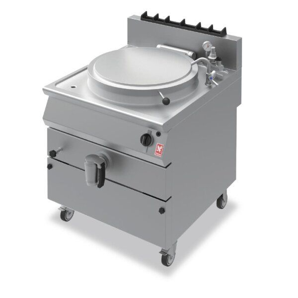 gr472 p Catering Equipment