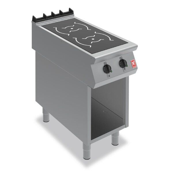 gr477 Catering Equipment