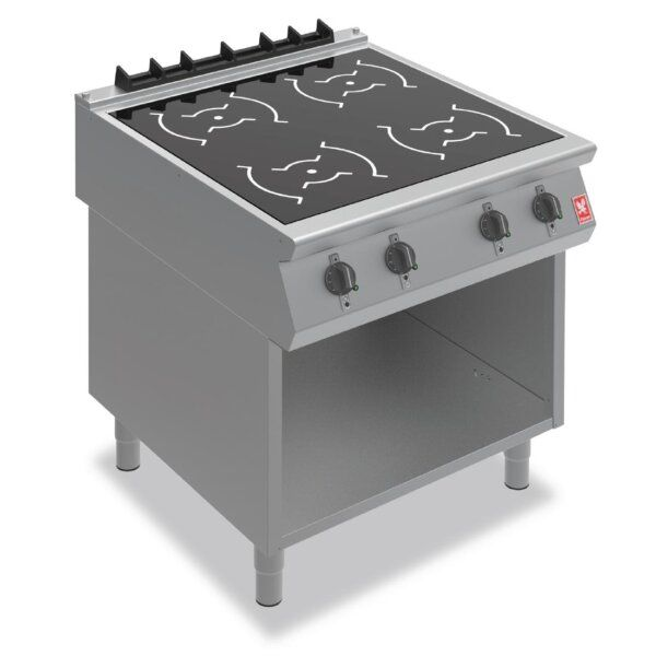 gr480 Catering Equipment