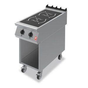 gr481 Catering Equipment