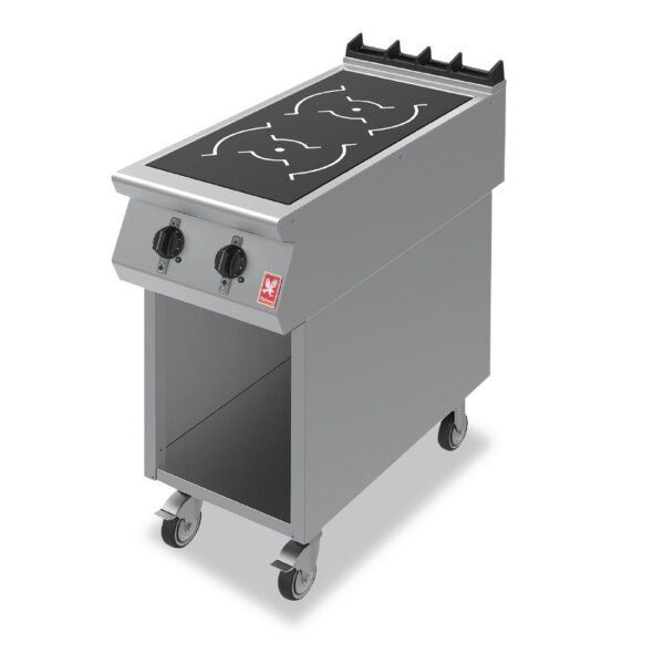 gr482 Catering Equipment