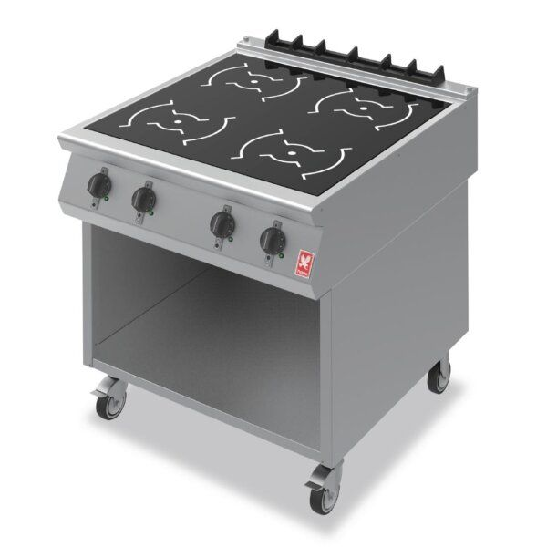 gr483 Catering Equipment