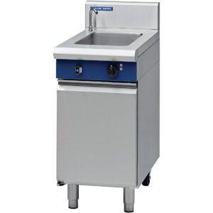 hc008 Catering Equipment