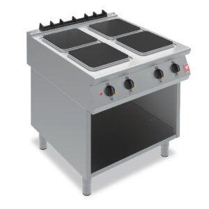 hc064 Catering Equipment