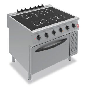 hc089 Catering Equipment