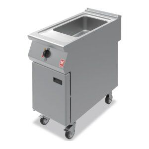 hc098 Catering Equipment