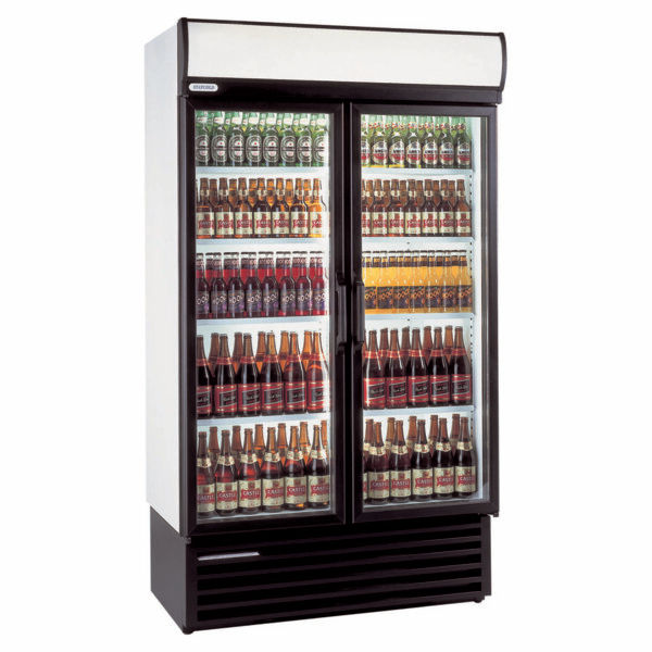 hd1140 stocked 03 Catering Equipment
