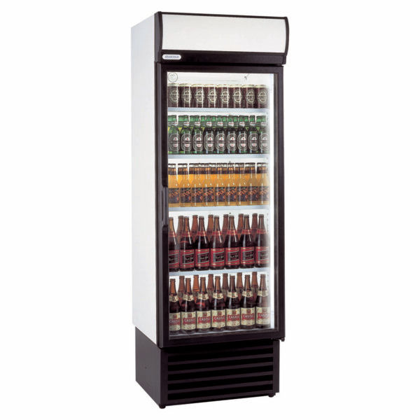 hd690 stocked 03 Catering Equipment
