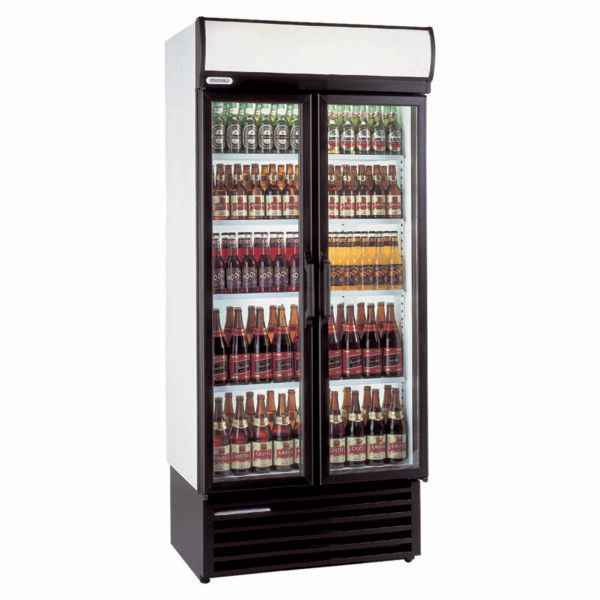 hd890 stocked 03 Catering Equipment
