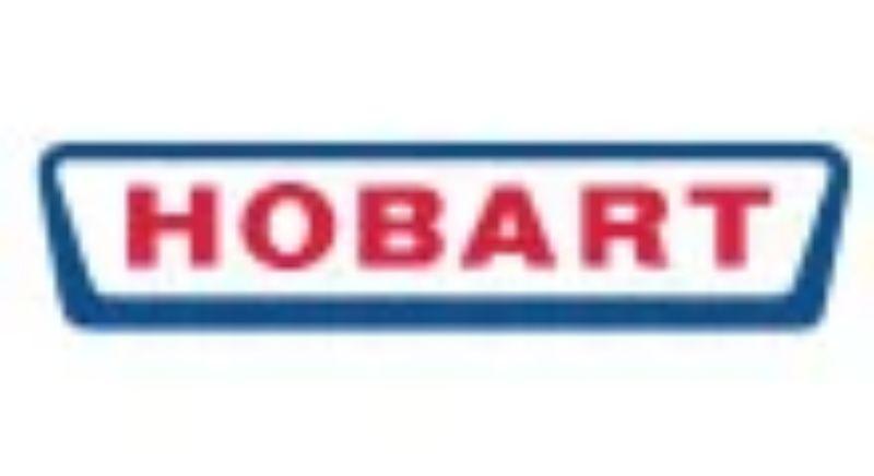 hobart Catering Equipment
