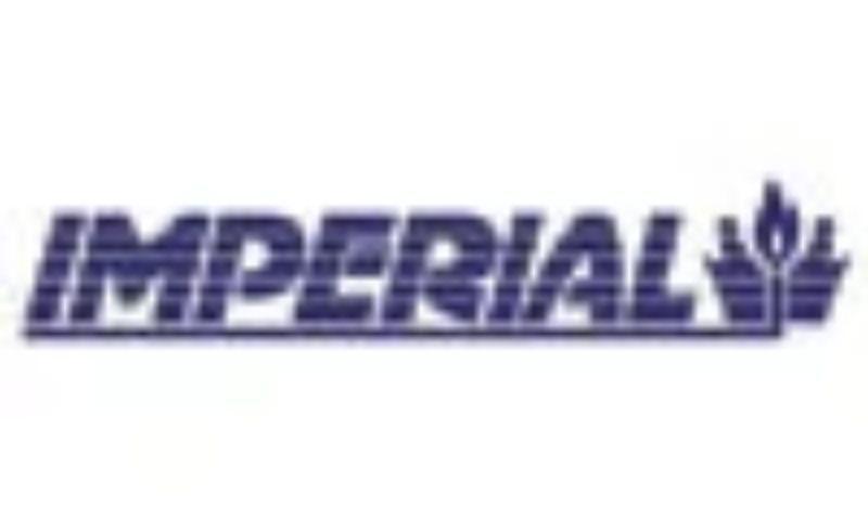 imperial Catering Equipment