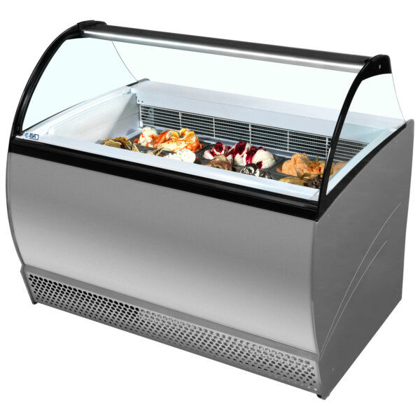 isabella10lx stocked 15 Catering Equipment