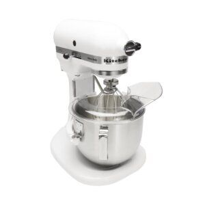 j498 Catering Equipment