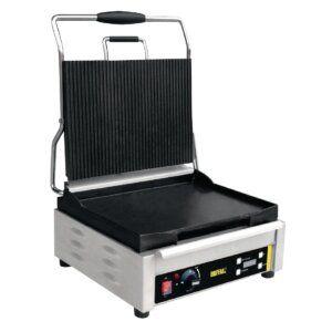 l530 Catering Equipment