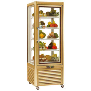 prisma400qg stocked 15 Catering Equipment