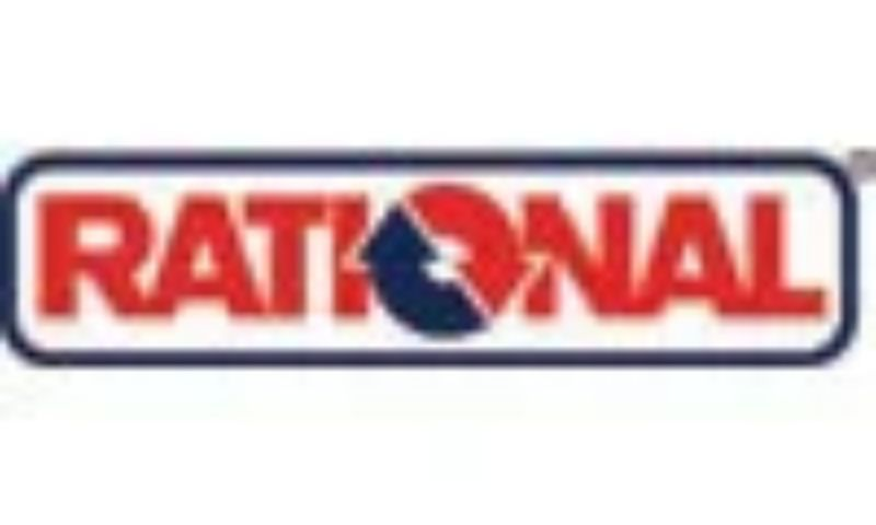 rational Catering Equipment