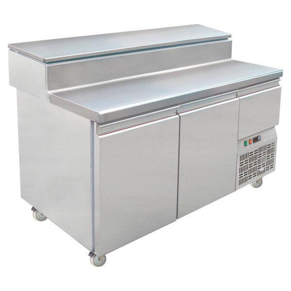s1 1470 07 Catering Equipment
